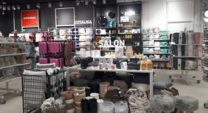 Sinsay otworzył nowy salon - pierwszy i największy w regionie