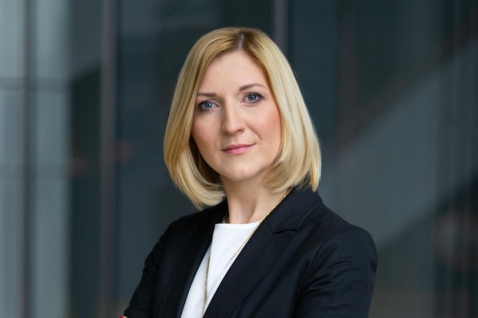 Cromwell ma nową dyrektor ds. zarządzania aktywami na region CEE