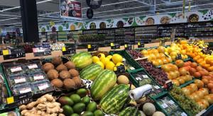 Nowy Carrefour w Bełchatowie