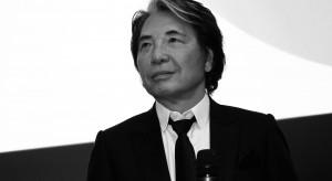 Zmarł Kenzo Takada. Legendarny projektant był chory na COVID-19