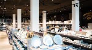Szefowie kuchni zaopatrzą się w Manufakturze