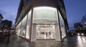 Sprawdziliśmy, jak Covid-19 odbił się na formie właściciela sieci Zara, Pull&Bear i Massimo Dutti