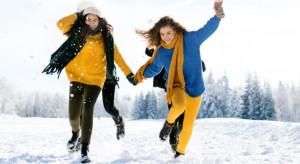 Zainteresowanie jesiennymi wyjazdami niemal dwukrotnie wyższe niż przed rokiem