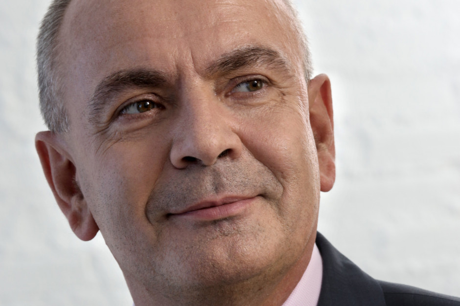 Wiceprezes Grupy Atlas o ekobudownictwie: Nadal głównym kryterium wyboru materiałów jest cena