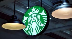 Kawa prosto do łóżka. Starbucks Polska rusza z dostawami do domu