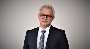McKinsey, Deutsche Bank, LOTOS, a teraz JLL. Agencja doradcza z nowym szefem w Polsce