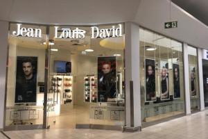 Jean Louis David: O nowych salonach nie ma mowy