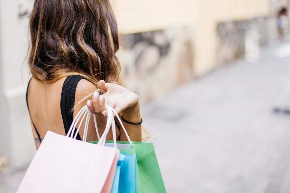 W Tarnowie otworzono nowe centrum handlowe