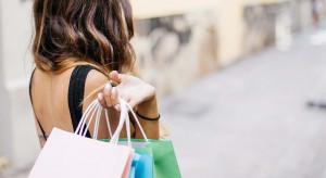 Handel 2030. Jak zmieni się rynek i oferta zakupowa?