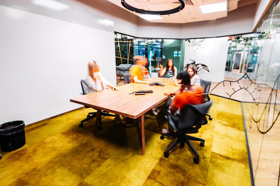 W Kampusie Innowacji powstanie wyspecjalizowana społeczność inwestorów
