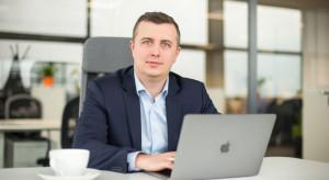 Office & Cowork Centre przejmuje Business Link powered by AIP i tworzy BiznesHub