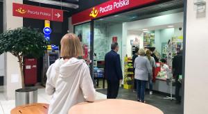 Poczta Polska przygotowuje się na sezon świąteczny