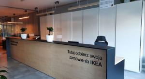 IKEA otwiera nowy punkt odbioru na Śląsku