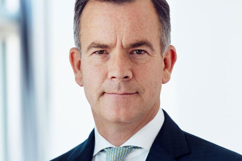 Accor ma nowego CEO regionu Europy Północnej