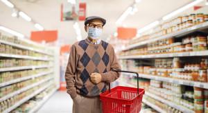 Senackie komisje za zniesieniem handlu w niedzielę w czasie pandemii