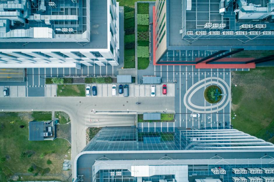 Popyt na powierzchnie biurowe w regionach bił rekordy. Liderem wciąż Kraków