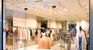 Ekskluzywna marka otwiera czwarty salon w Polsce