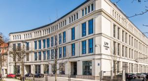 LPP: wezwanie fundacji Semper Simul i cena akcji zgodne z interesem spółki