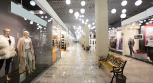 ZPPHiU o art. 15 ze: Rażący przykład faworyzowania dużych podmiotów jak galerie handlowe kosztem polskich przedsiębiorców