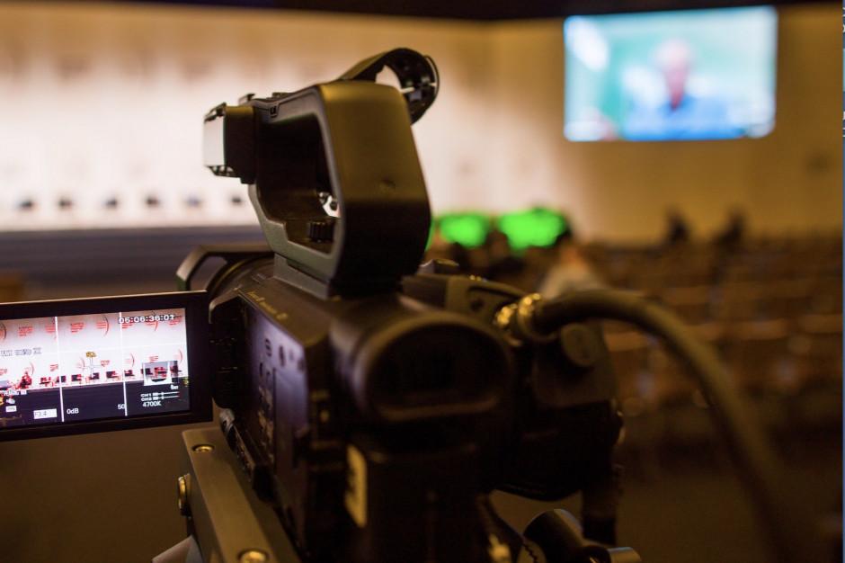Czy wygramy z koronawirusem? 19 października rusza internetowe XVI Forum Rynku Zdrowia