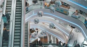Czy w pandemii centra są handlowe?