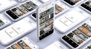Sieć Grano Hotels z własną aplikacją mobilną