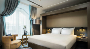 Bezpieczne i kompleksowe rozwiązania w hotelach krok po kroku