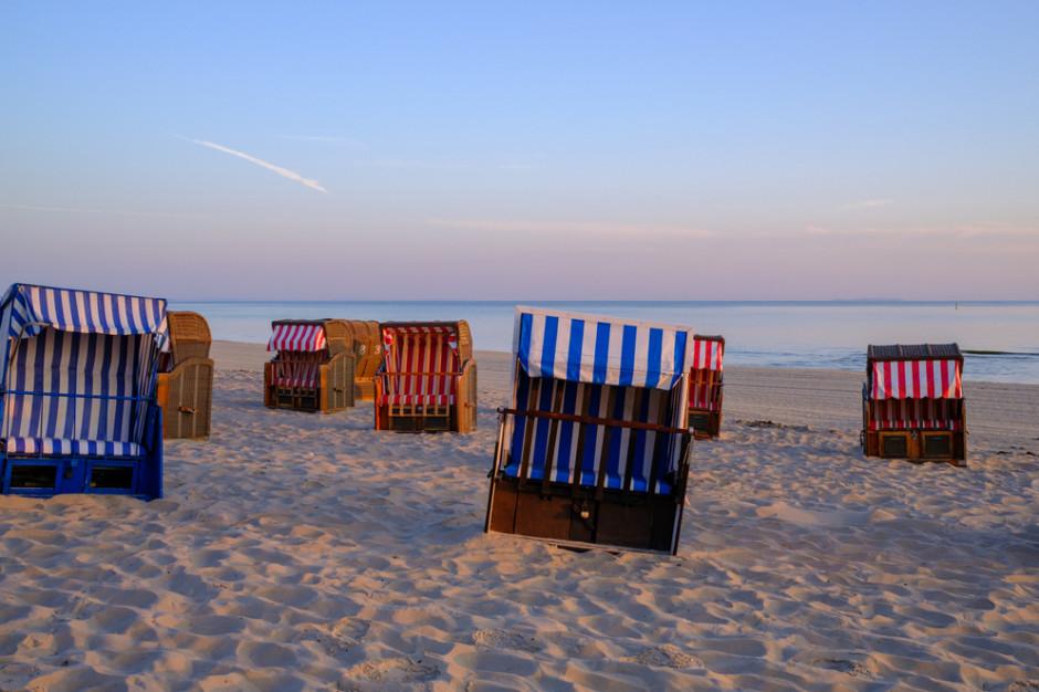 Turystyka odbiła się w wakacje? Najnowsze dane pokazują, że absolutnie nie