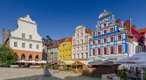 Szczecin rezygnuje z opłaty targowej
