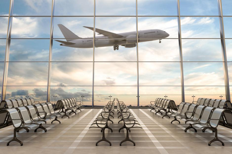 Enter Air otrzyma blisko 300 mln zł pożyczki z PFR