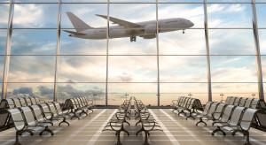 Duże azjatyckie lotniska chcą doradzać przy budowie CPK