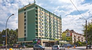 PHH uruchomi izolatorium w Hotelu Wieniawia