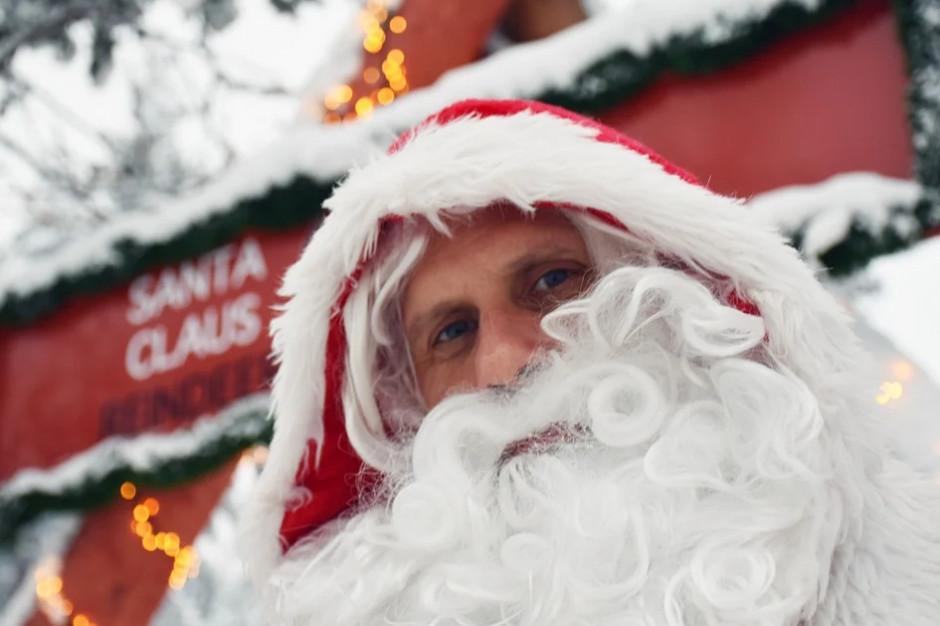 Jak zrobić bezpieczne zakupy na Święta w centrum handlowym?