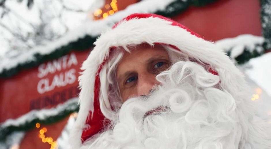 Biuro Świętego Mikołaja nie odwoła świąt z powodu pandemii