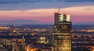 Warszawskie biuro Grupy Azoty zostaje w Warsaw Trade Tower