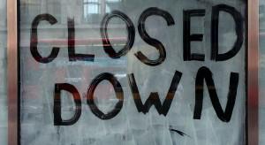 Gastronomiczny lockdown. Branża załamuje ręce