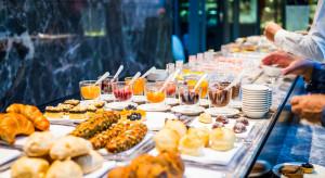 Restauracje w hotelach pozostaną otwarte dla gości, ale są warunki