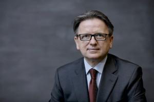 Rada Polskiej Organizacji Turystycznej ma nowy skład. Ireneusz Węgłowski reprezentantem branży hotelowej