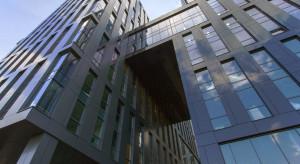 Partners Group przejmuje nieruchomości Grupy BUMA