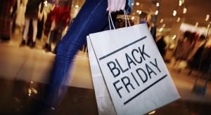 Polacy skuszą się na Black Friday, ale większość wyda na Święta nie więcej niż rok temu