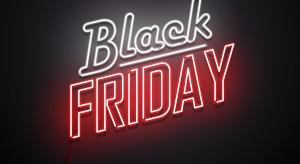 JYSK zachęca do bezpiecznych zakupów w Black Friday