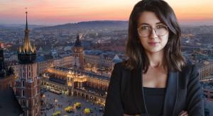 Krakowskie biura zdają egzamin