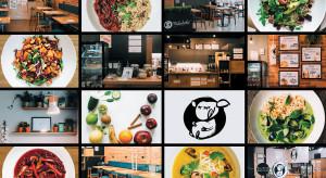Właściciel sieci Mihiderka o oczekiwanej pomocy dla gastronomii