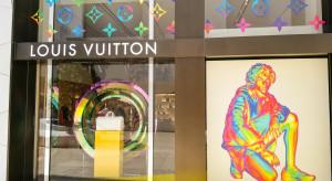 Komisja Europejska daje zgodę na ewentualne przejęcie Tiffany'ego przez LVMH