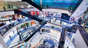 Małe centra handlowe lepiej wychodzą na pandemii