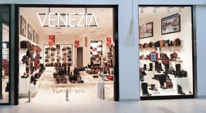 Znana marka na liście najemców Poznań Plaza