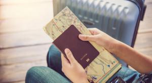 Zakaz lotów międzynarodowych do końca roku? Jest projekt