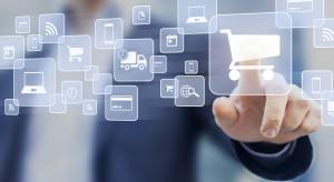 UE z regulacjami e-commerce