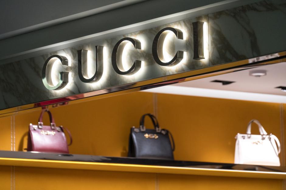 W pandemii nie kupujemy luksusu. Rekordowy spadek na rynku dóbr luksusowych
