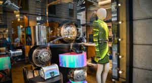 Najgorszy rok w historii dla branży tekstyliów, odzieży i obuwia